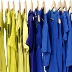 Organize Your Closet in Three Simple Steps