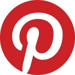 Use Pinterest to Organize Nine Ways