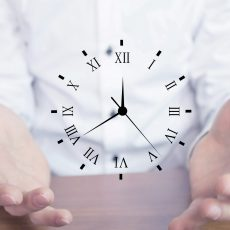 Time Management Coaching