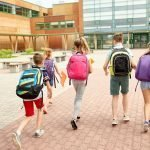 6 Tips for How to Start the School Year Off Right