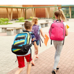 6 Organizing Tips to Start the School Year Off Right